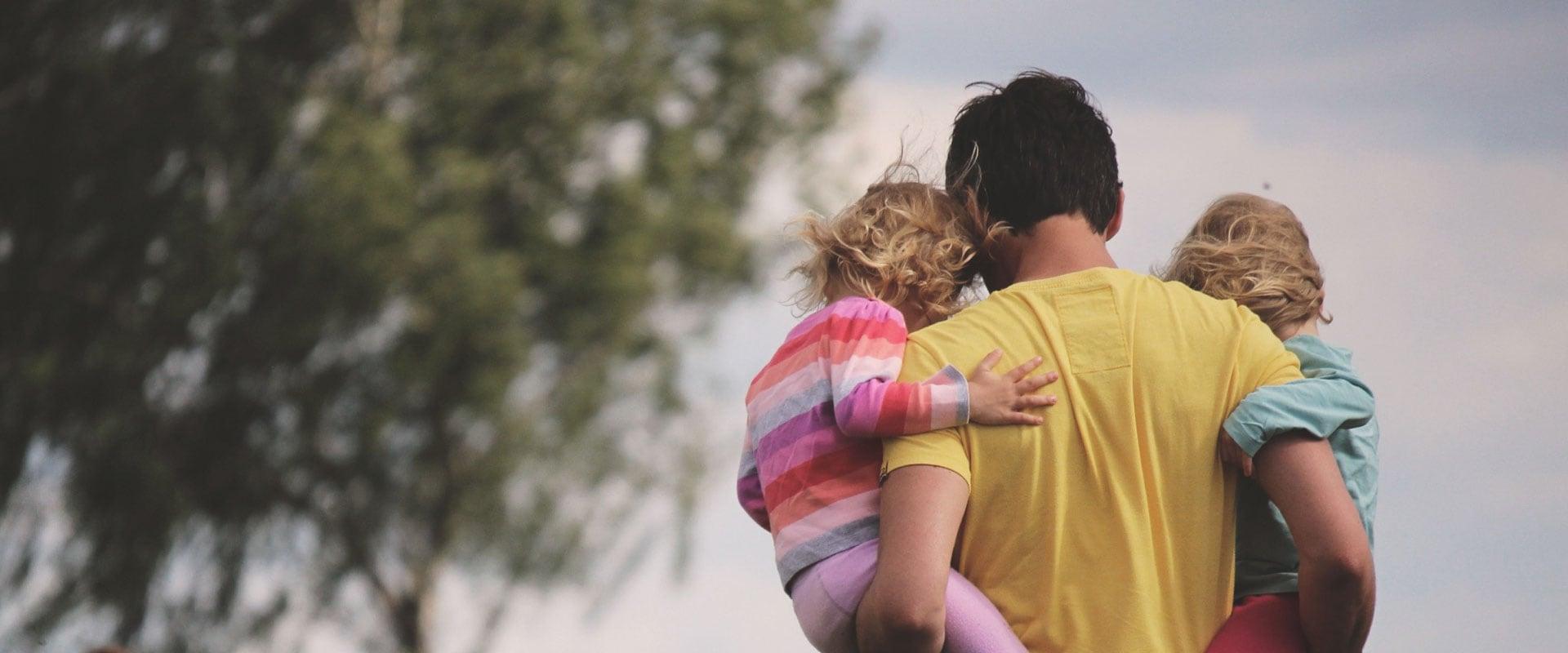 Hvor kan man få hjælp til at blive misbrugt